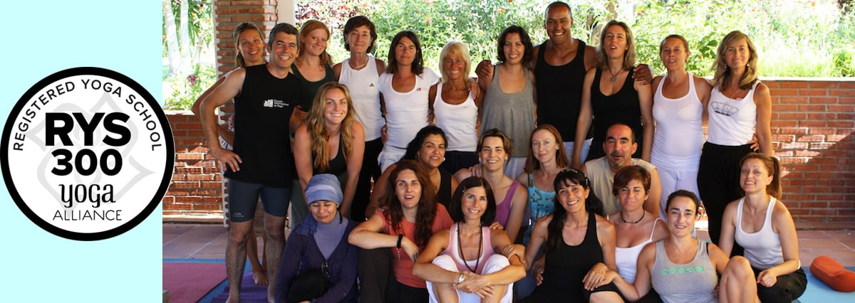 300 Hour Yoga Teacher Training India, Yoga School in Rishikesh, Yoga Courses in India, Yoga TTC in Rishikesh, Yoga Certification Courses India