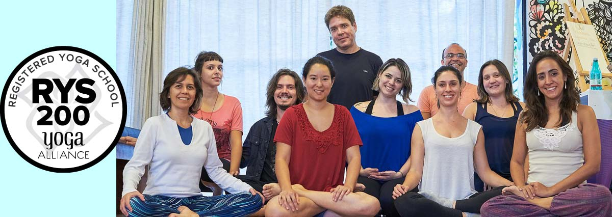200 Hour Yoga Teacher Training Rishikesh, Yoga School in Rishikesh, Yoga Courses in India, Yoga Teacher Training in India, Yoga Certification Courses India