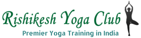 Rishikesh Yoga Club