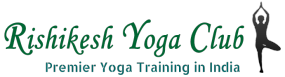 Yoga teacher Training India, Yoga Teacher Training in Rishikesh, 200 hours yoga teacher training in India, Yoga Courses in India, Rishikesh Yoga.