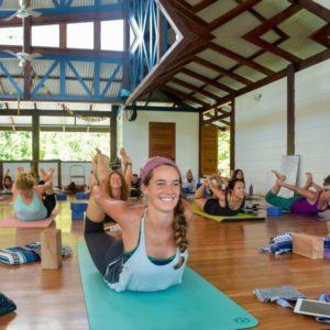 Yoga_Teacher_Training_in_Rishikesh Rishikesh Yoga Club