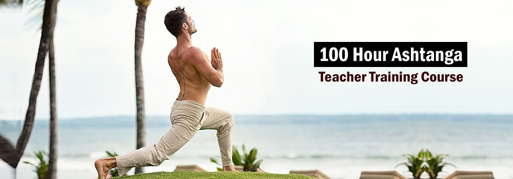 yoga teacher training India, Ashtanga Yoga Teacher Training Rishikesh, Ashtanga Yoga Rishikesh, India, Ashtanga Yoga India, Yoga Center in Rishikesh