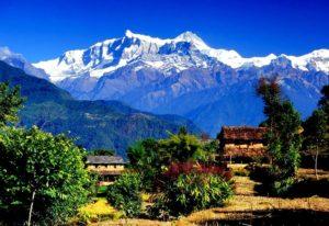 Yoga Retreat India, Best Yoga Retreats in Rishikesh, Yoga India Retreats
