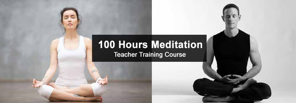 Meditation Yoga India, Meditation Yoga Rishikesh, Meditation Yoga for beginners, Yoga for Beginners in India, Meditation Teacher Training in India
