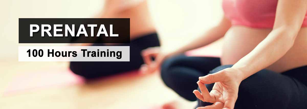 Prenatal Yoga Teacher Training Rishikesh, Prenatal Yoga India, Pregnant Women Yoga
