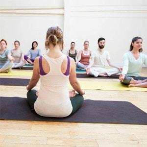 Best Yoga Retreat Rishikesh | RISHIKESH-YOGA-CLUB