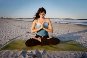 200 Hour Yoga Teacher Training Rishikesh, Yoga School in Rishikesh, Yoga Courses in India, Yoga Teacher Training in India, Yoga Certification Courses India