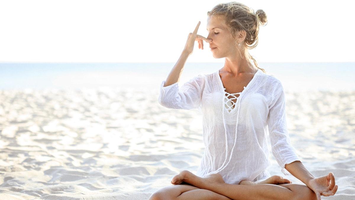 yoga for face glow, yoga for glowing skin, yoga for beautiful face, yoga for fair skin, yoga for flat tummy