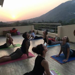 Kundalini Yoga Teacher Training Rishikesh, Kundalini Yoga Training Rishikesh, 200 Hour Kundalini Yoga Teacher Training India