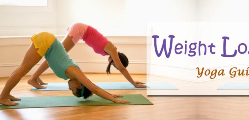 Yoga Courses in India and its Benefits with Gym