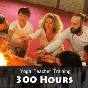 Yoga Teacher Training in Rishikesh, Yoga TTC in Rishikesh