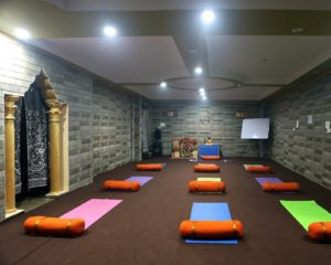 drop-in-yoga-classes-rishikesh