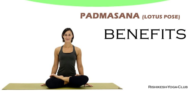 How Yoga and Meditation Helps