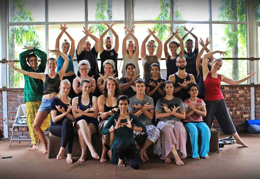 200-Hour-yoga-ttc