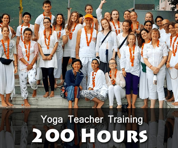 200 Hours Yoga TTC-min