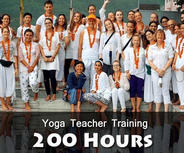 200 Hours Yoga TTC-min