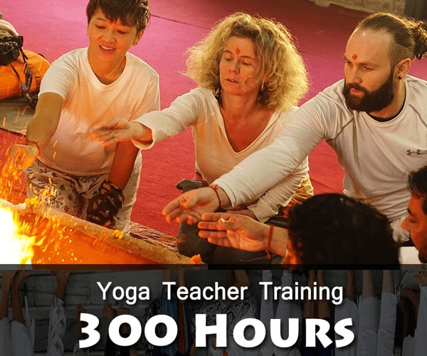 300 Hours Yoga TTC-min