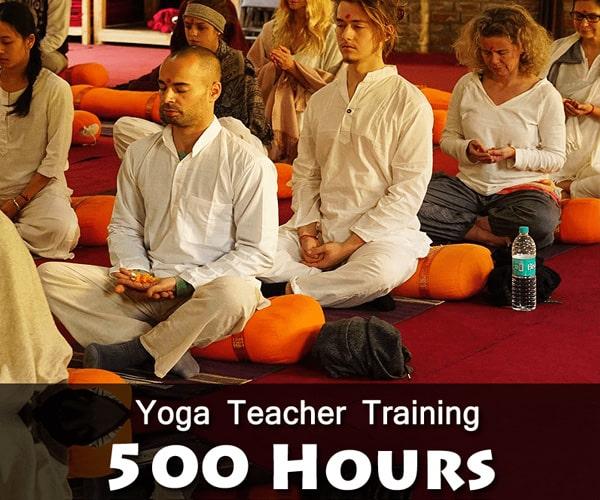 500 Hours Yoga TTC-min