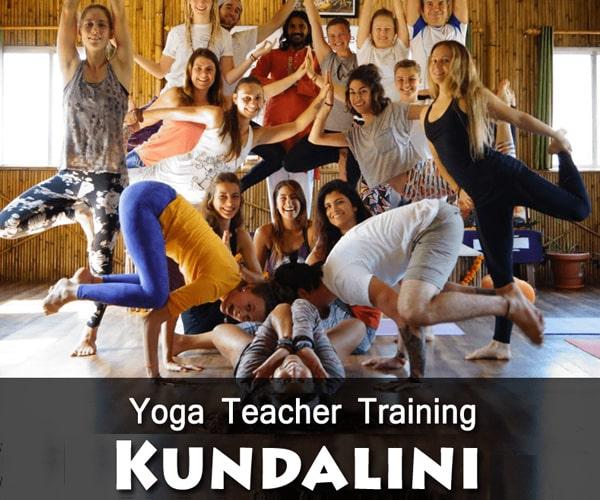 Kundalini Yoga TTC-min