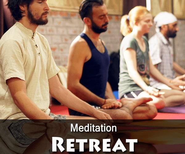 Mediation Retreat-min