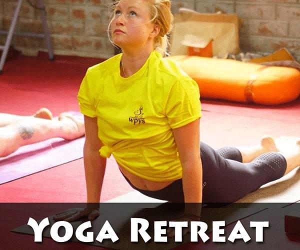 Yoga Retreat-min