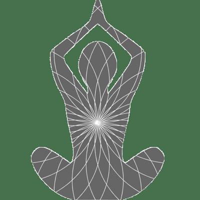 Online Yoga Teacher Training Comfort