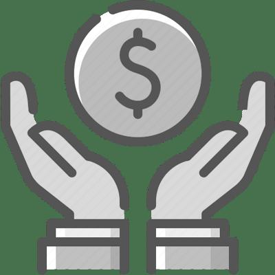 Money Saver Online Yoga Teacher Training Course