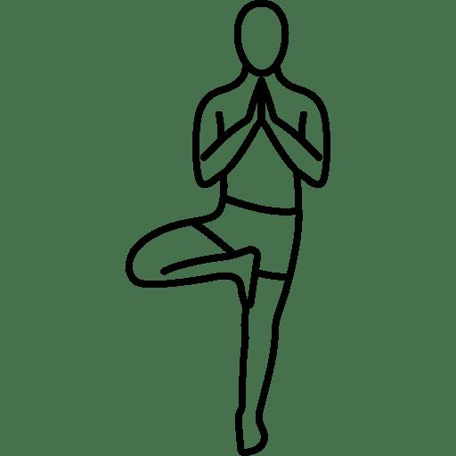 yoga certification online