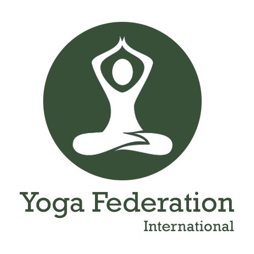 Yoga Federation