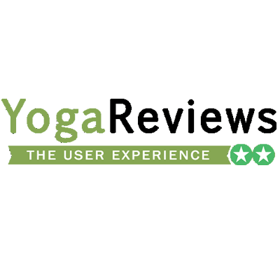 Online Yoga School Certification
