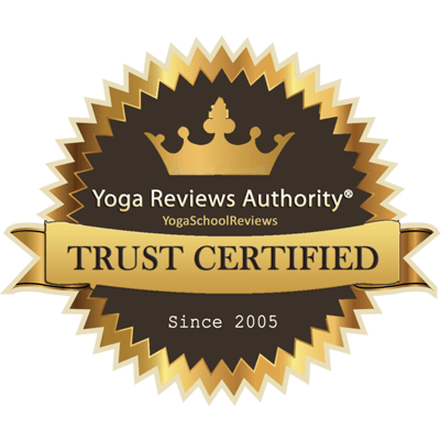 Online Yoga School & Classes