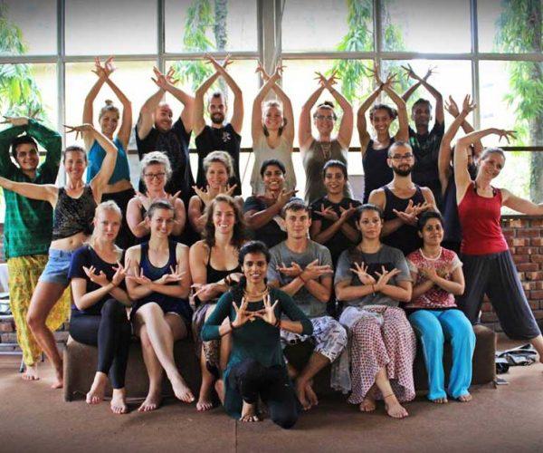 200-Hour-yoga-ttc